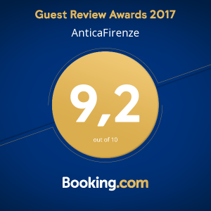 booking-guest-rewiew-awards-2017-1138344